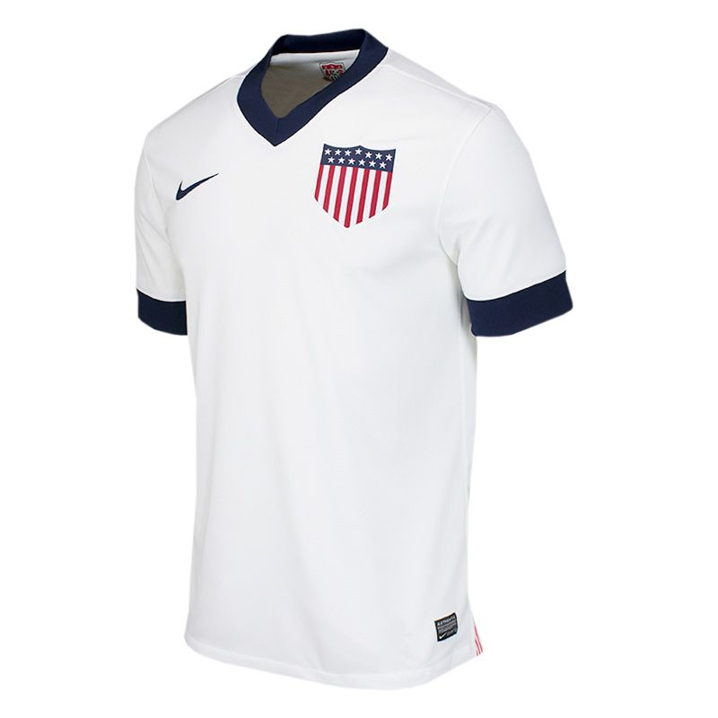 new nike soccer jerseys 2013