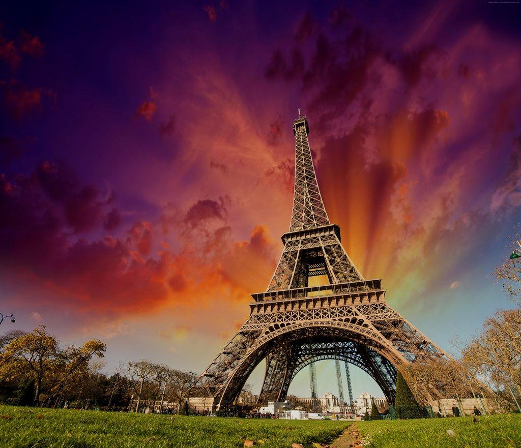 France Travel Fa Adgang Til Vores Hjemmeside Meget Mere Information Https Storelatina Com France Travelling Viaj Eiffel Tower Tour Eiffel La Tour Eiffel