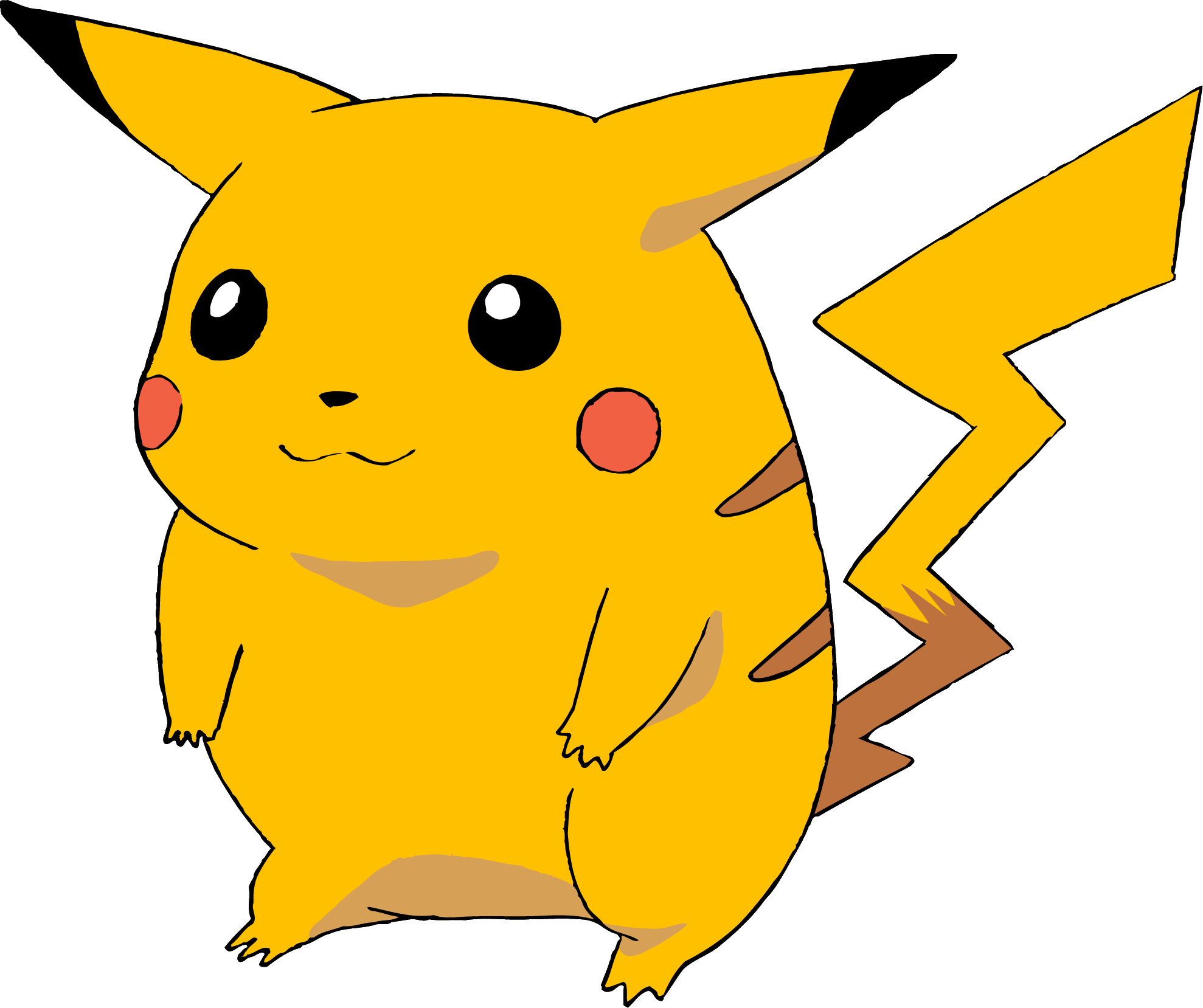 Pokemon Gen 4 Anime Characters : Latest pixels pikachu pinterest pokemon