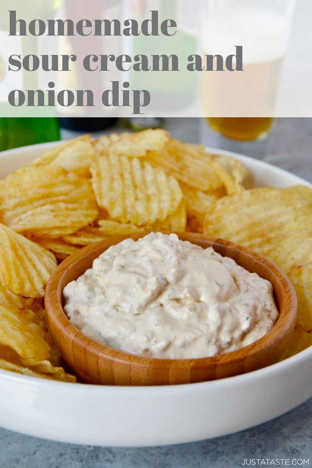 Pin On Appetizers Snacks