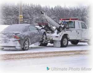 Roadside Assistance Membership Tow Truck Tow Truck Driver Towing Service