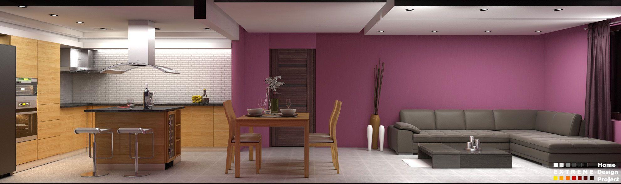 Livingroom_03 | Home decor, Living room, Dream house