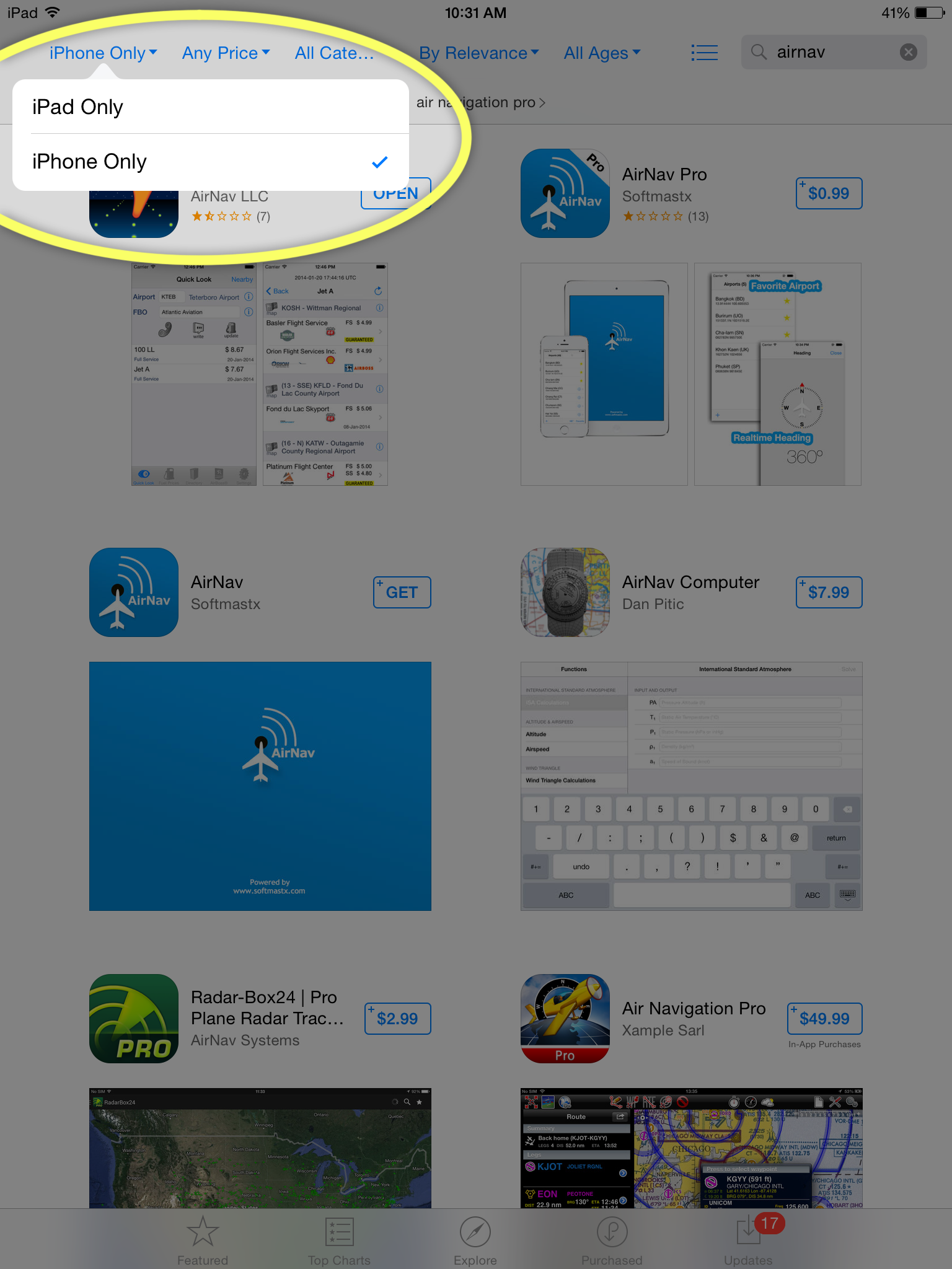 How to install iPhone apps on your iPad App, Iphone, Ipad