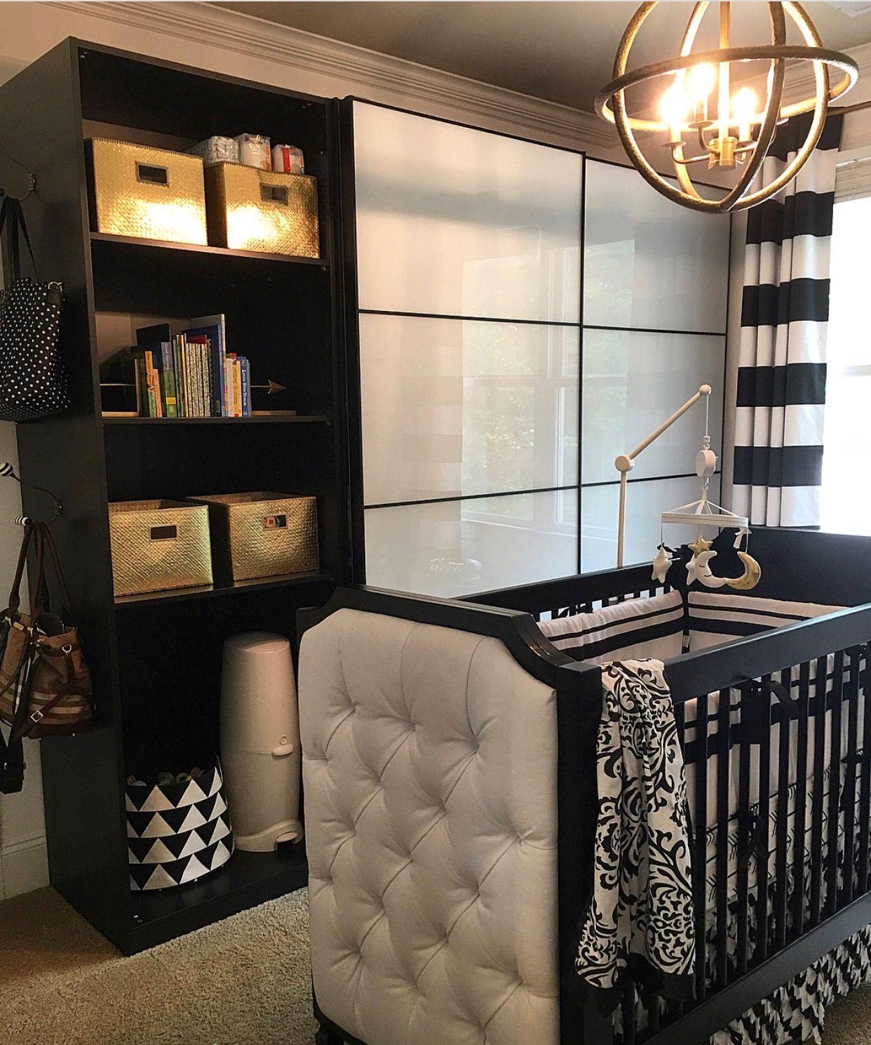 36+ Decor home furnishings address ideas in 2021