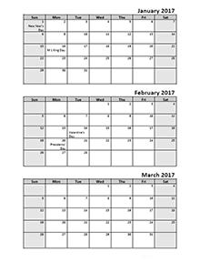 Pin By Kristy White On Reading Pinterest Calendar Quarterly