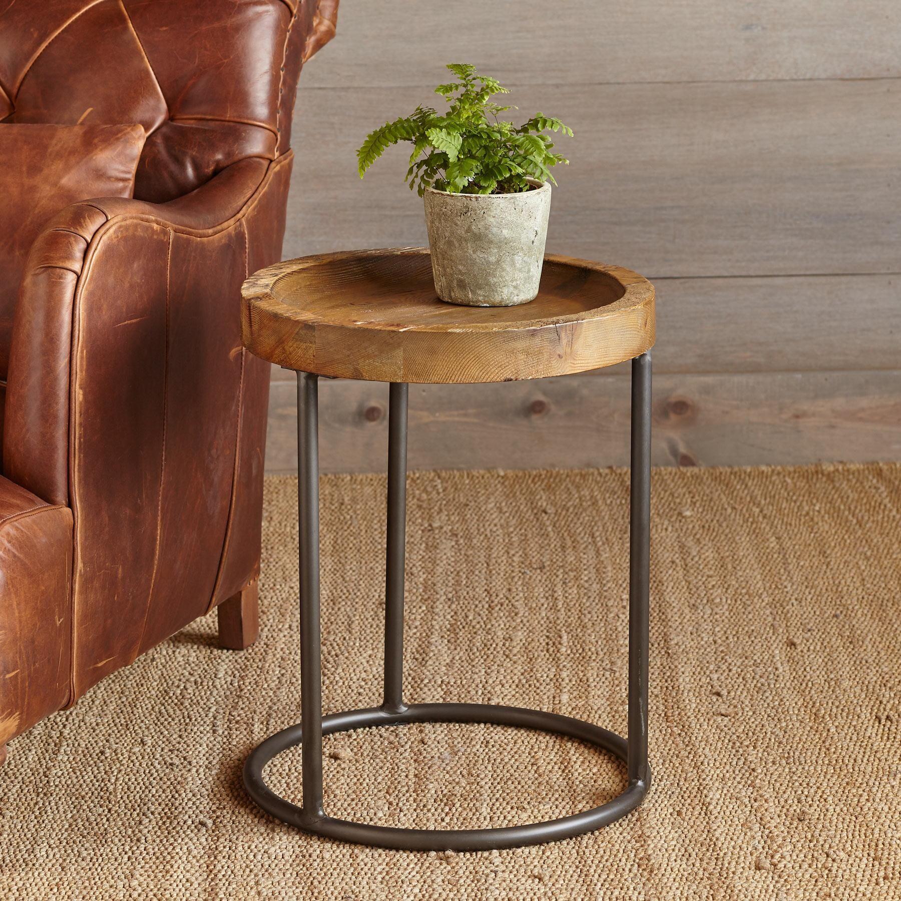 Pin von Amber Hales auf Furniture | Pinterest