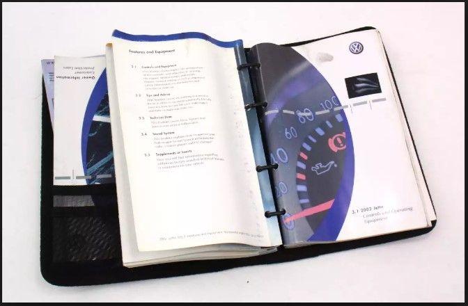 2002 volkswagen jetta owners manual https www vwownersmanualhq rh pinterest com 2002 vw jetta owners manual pdf 2002 volkswagen jetta owners manual pdf