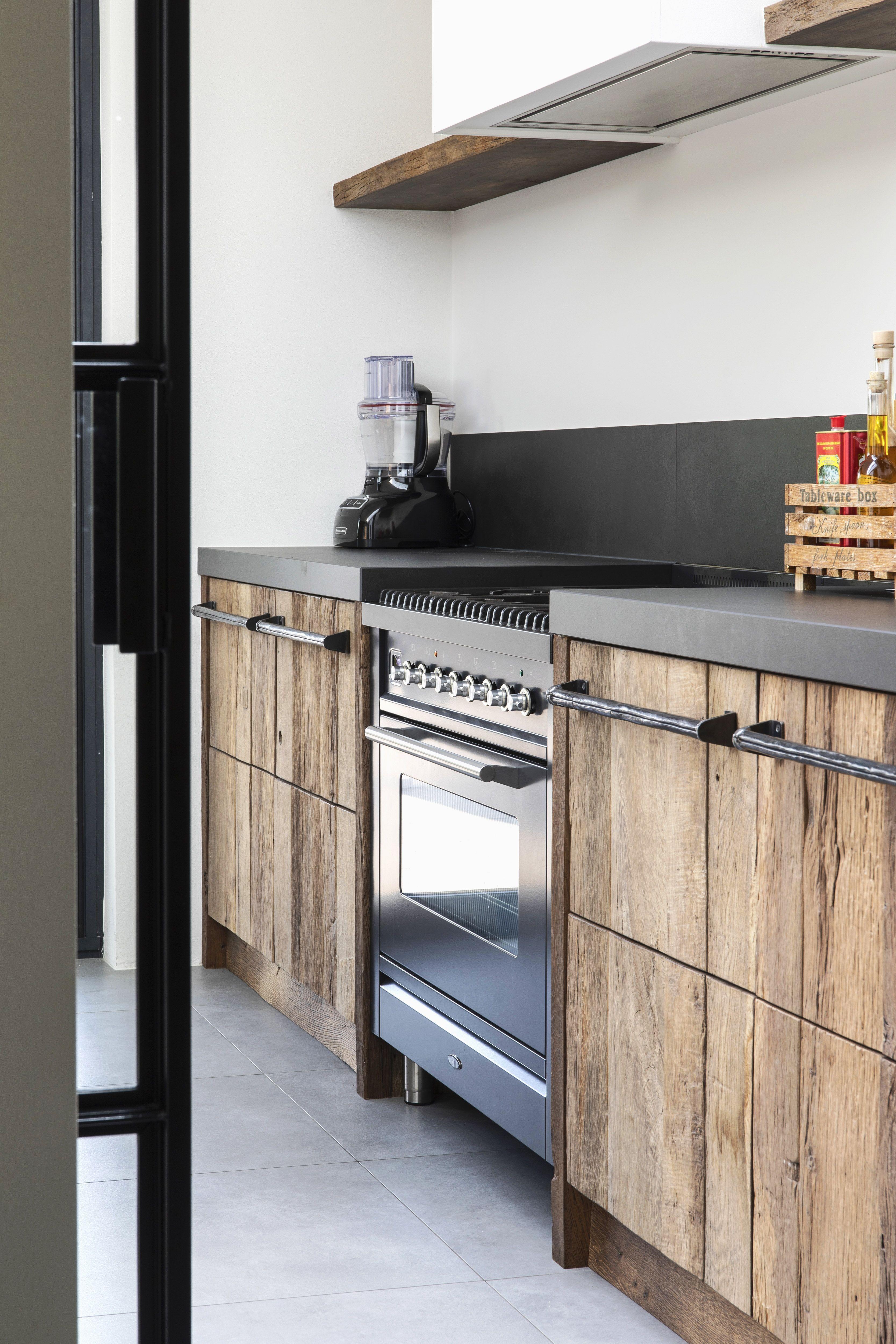 Unfinished Kitchen Island Base In 2020 Kitchen Interior Modern Kitchen Pantry Kitchen Design