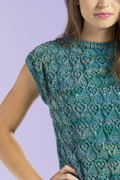 Folder 400x600 99kb Knitting Patterns One Colouryarn
