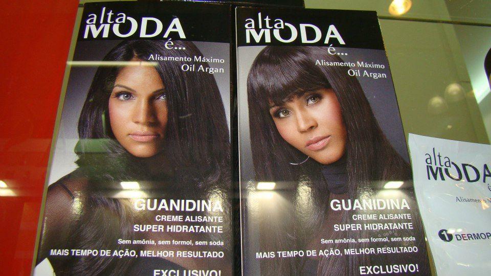 ALTAMODA É...na Beauty Fair 2012, altamoda e, alfaparf, moda feminina, cosméticos, tendência moda feminina. | TAGS INSTITUCIONAIS: desamarelador alfaparf preço, desamarelador da alfaparf, desamarelador de cabelo alfaparf, desamarelador de cabelos alfaparf, dicas de cabelo, dicas de cor de cabelo, escova disciplinante alfaparf, escovas de cabelo, escovas para cabelo