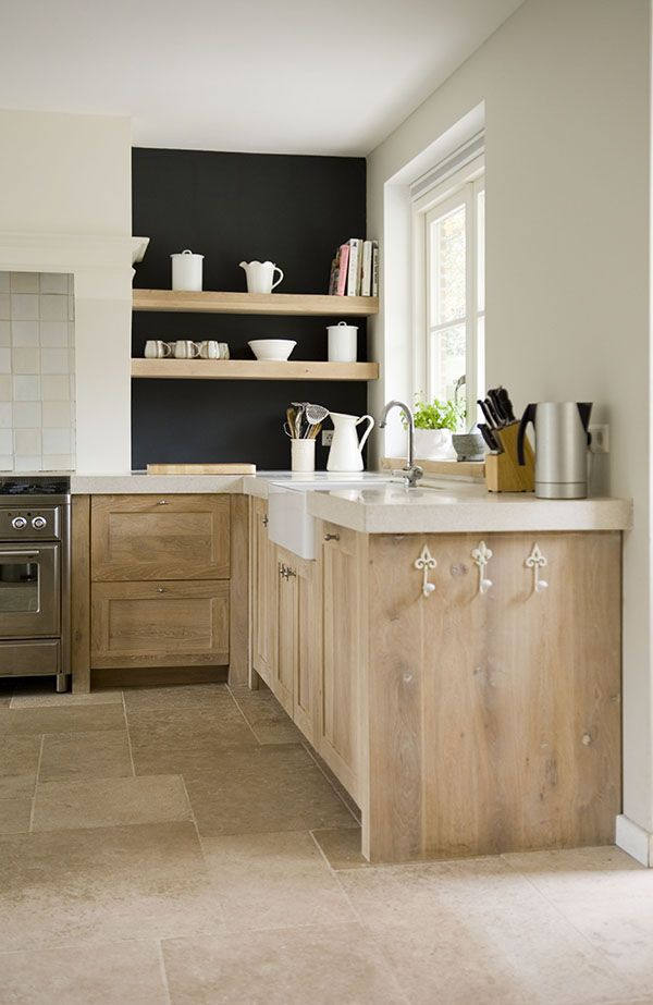 Sijmen interieur | Kitchen design | Pinterest | Atelier, Apartment ...