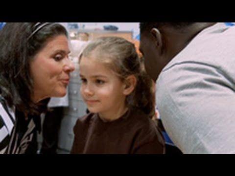 2012 Domestic Film Starkey Foundation