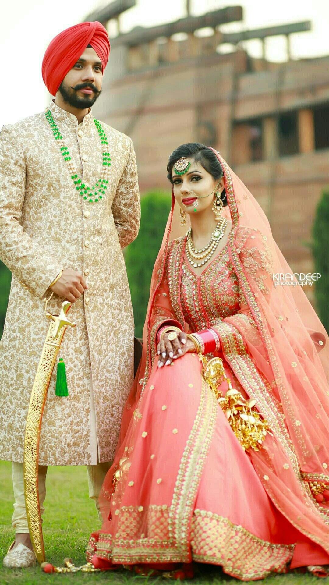 Follow Me Maliha Tabassum For More Indian Wedding Couple Groom