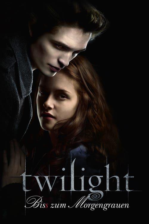 twilight – biss zum morgengrauen