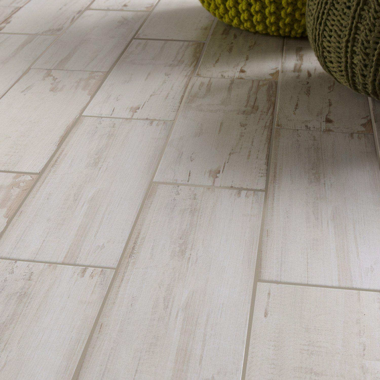 carrelage imitation parquet leroy merlin cheap plancher exterieur bois plancher extacrieur pin. Black Bedroom Furniture Sets. Home Design Ideas