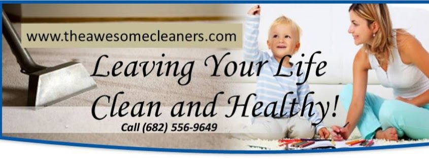 #BestCarpetCleaningServices