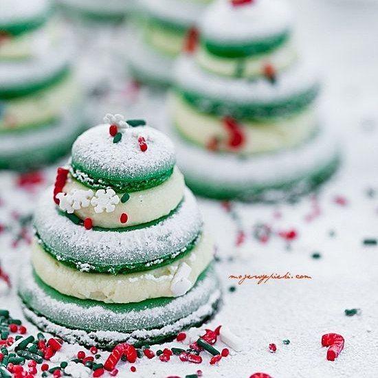 #новогоднеенастроение #новогодняявыпечка #выпечка # ...