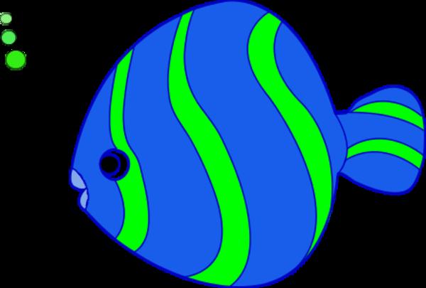 large bowl fish bubbling vector clip art 33 3 17205 png 600 405 rh pinterest co uk Electric Bolt Clip Art Jewelry Clip Art