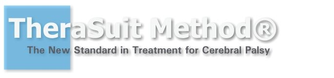 Therasuit Method Intensive Suit Therapy For Cerebral Palsy And Other Neurological Disorders Neurological Disorders Cerebral Palsy Therapy