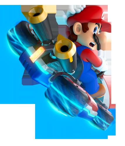 Pin De Stewart Kashmerick Em Super Mario Bros Mario Kart 8 Super Mario Super Mario Bros