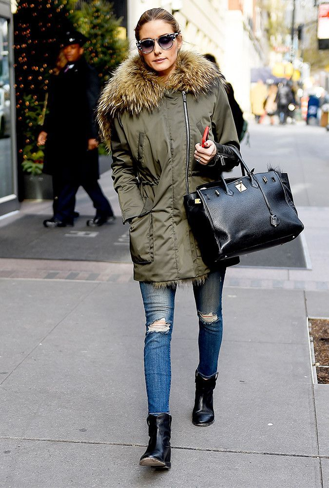 The Boots Olivia Palermo Has Worn Every Winter Since 2014 ...