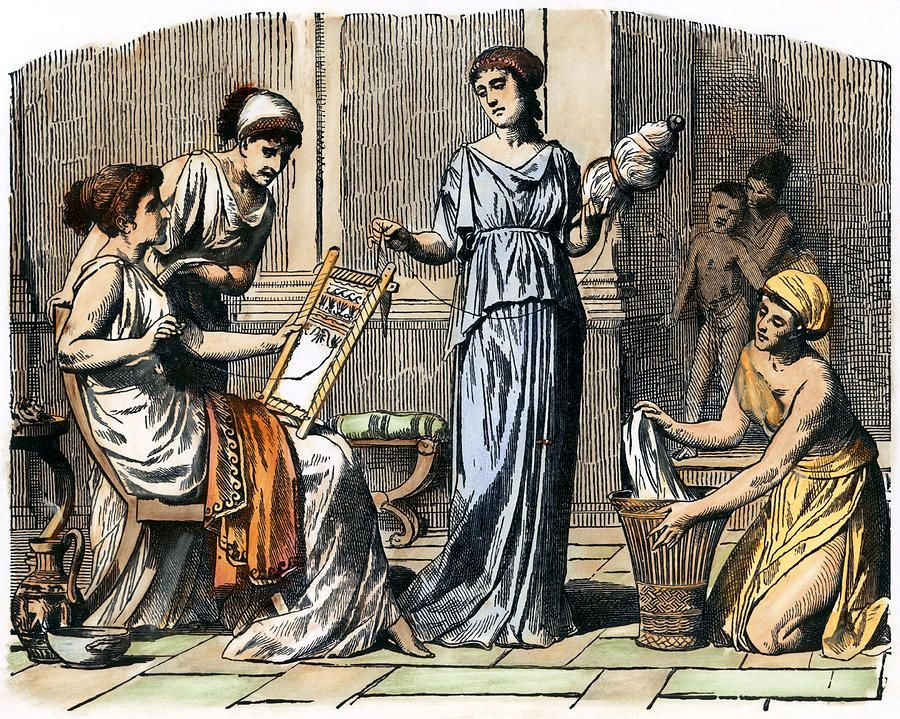 """the ancient women fighting for rights history essay Essay: women's struggle for independence  from the begging of history women have been viewed as a lesser sex in the time mesopotamia women we in charge of the children and the home in ancient egypt women had no power or authority women were viewed as property  """"the vindication of rights of women (1792) called for the extension of."""