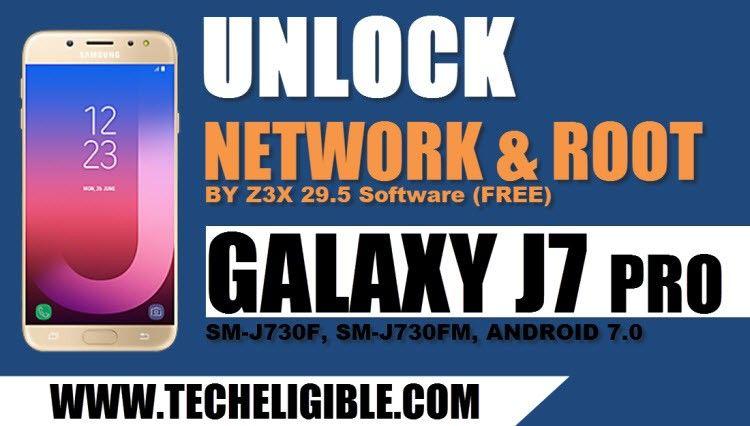Network Samsung J7 Android Phones - Bikeriverside