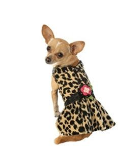 Fancy Pet Dress Animales Mascotas Perros