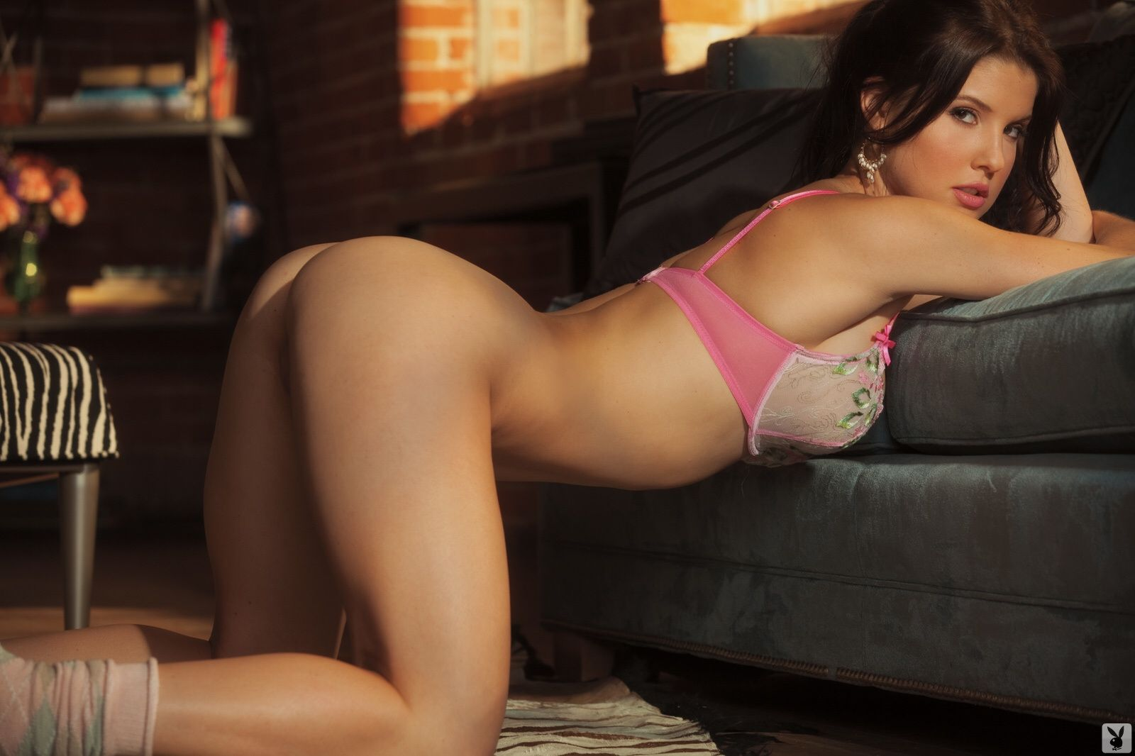 Amanda Cerny Nude Porn amanda cerny