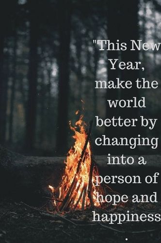 Happy New Year Wishes 2018, Funny Messages, Greetings Inspirational For  Family U0026 Friends