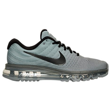 nike air max 2017 at finish line nz