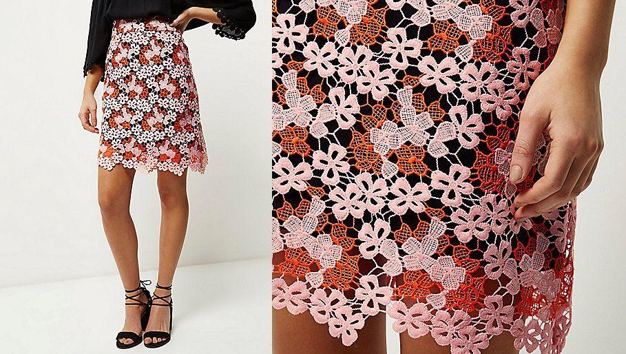 Sommerkleider trends