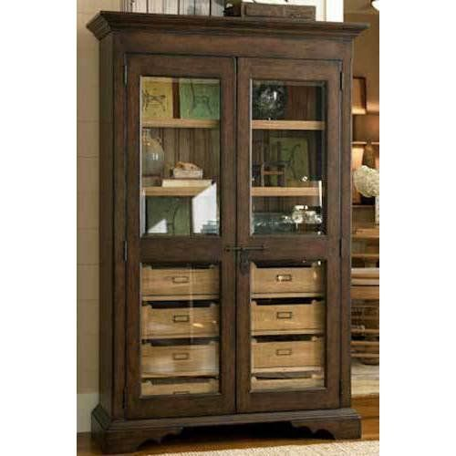 Paula Deen Down Home Paula\u0027s Dish Pantry Shop Hudson\u0027s Furniture