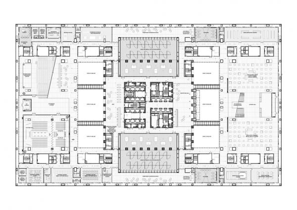 shenzhen stock exchange diagram sonos play 1 wiring diagrams pin by anna goga on plan | how to plan, architecture master