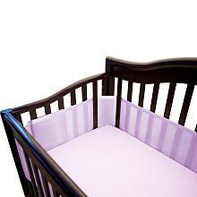 Time To Source Smarter Baby Bed Baby Crib Bumpers