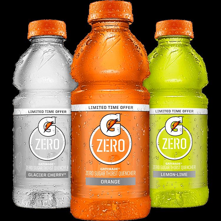 Image Result For Gatorade Sugar Free Gatorade Gatorade Bottle Lemon Lime