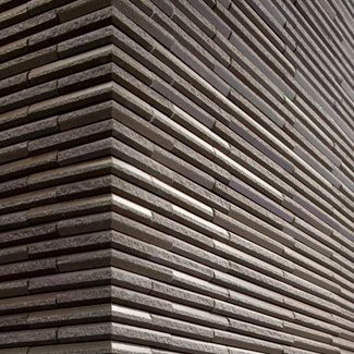 Products Exterior Siding Options Japanese Tile Siding Options