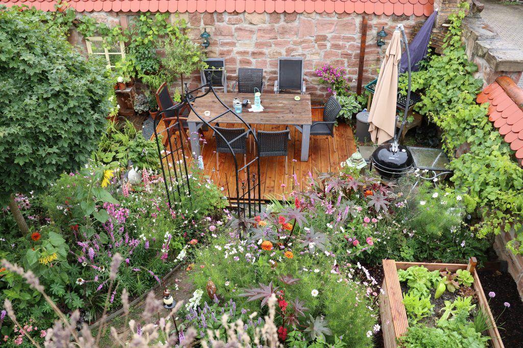 Suchergebnisse Fur Hochbeet Dach Seite 2 Muhvie De Garten Balkon Genuss In 2020 Hochbeet Selber Bauen Gartenkunst Holzterrasse