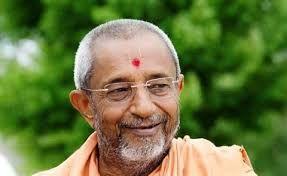 hariprasad swami mobile