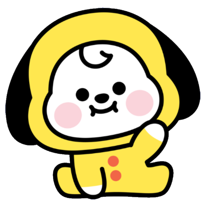 Freetoedit Chimmy Bt21 Baby Remixit Bts Drawings Bts Chibi Bts Wallpaper Bt21 chimmy baby lighting bag charm doll. freetoedit chimmy bt21 baby remixit