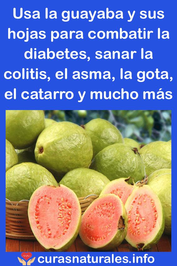 combatir la diabetes