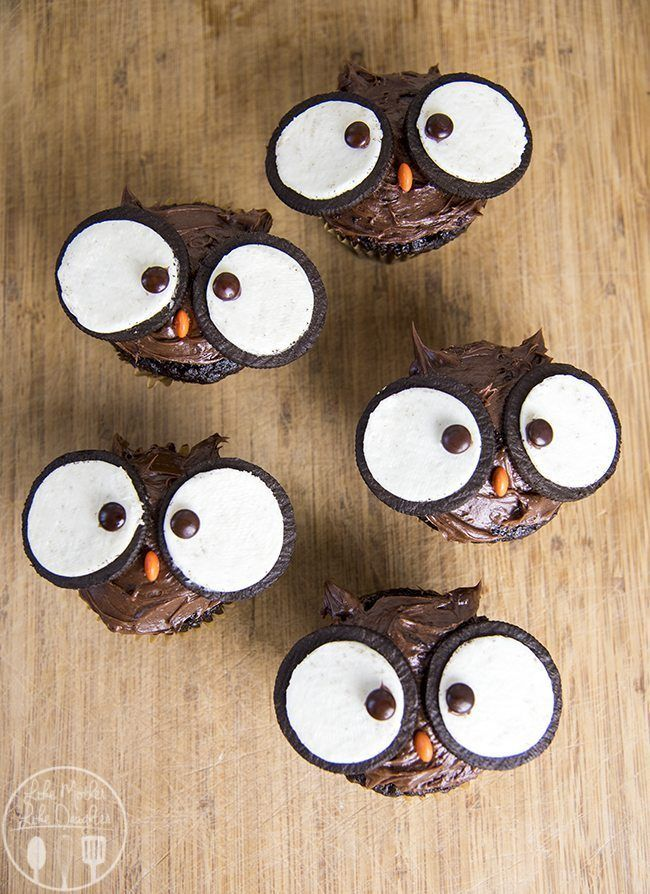 11 Insanely Easy DIY Cupcakes That You Cant Wait to Make