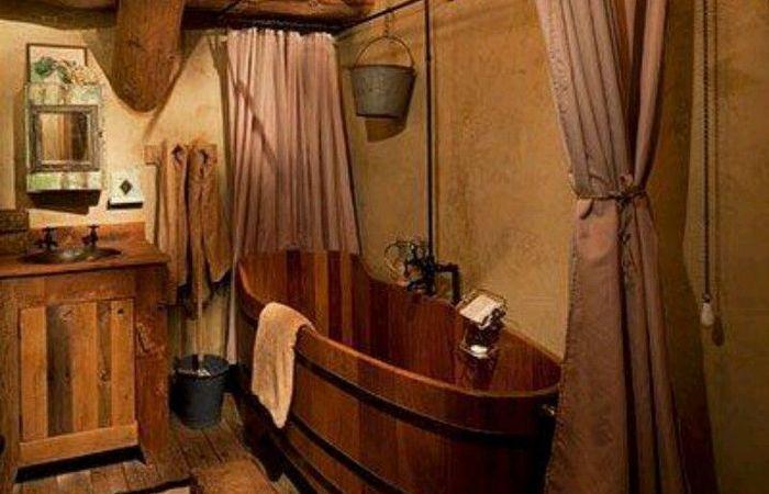 The Best Cowboy Bathroom Ideas On Apartment Signs Dallas Cowboys Set Cowboy Bathroom Sets Dal Dallas Cowboys Room Decor Cowboy Bathroom Master Bathroom Design