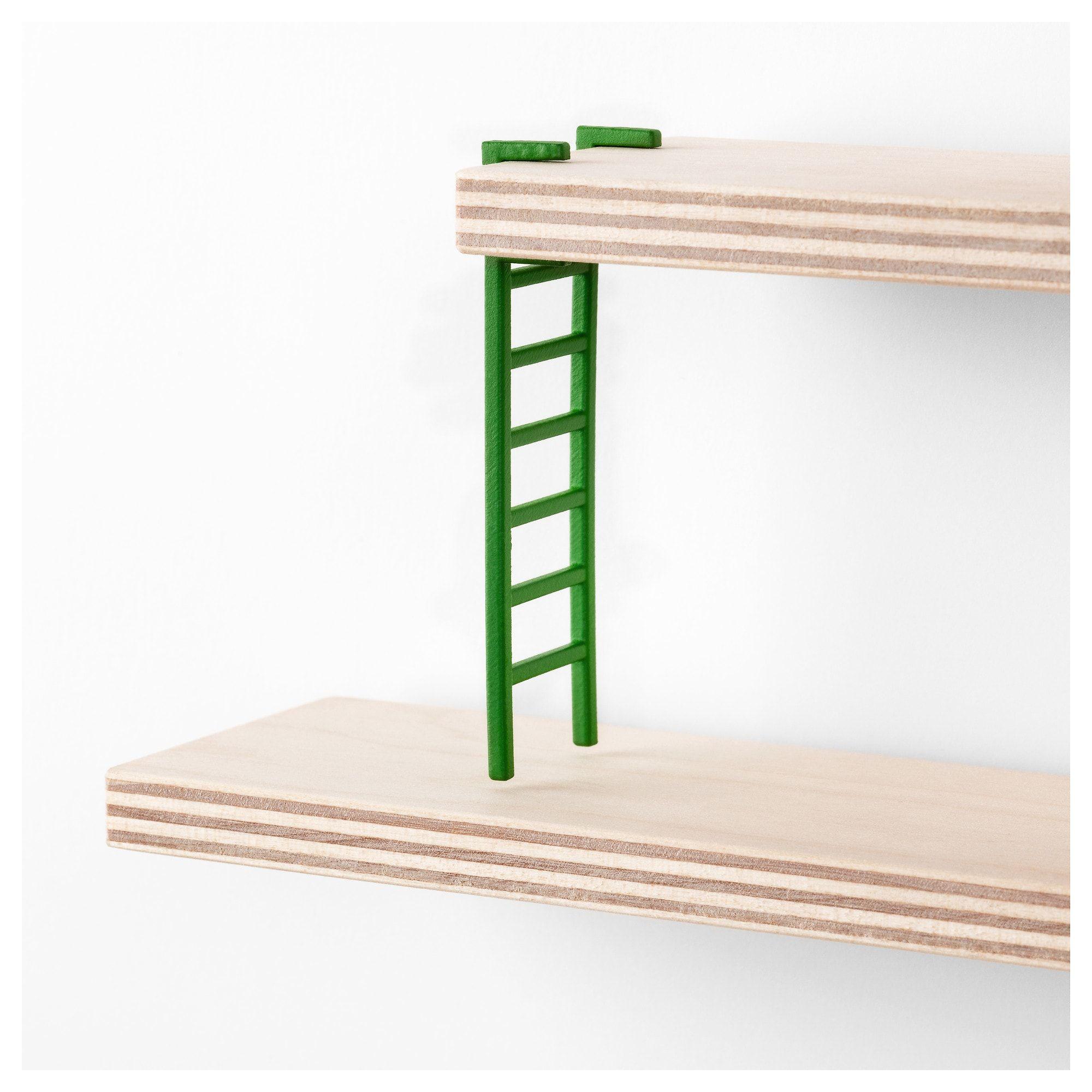 Lustigt Wandregal Regalwand Wandregal Und Wandregal Ikea