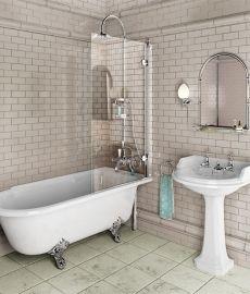 burlington-freestanding-bath