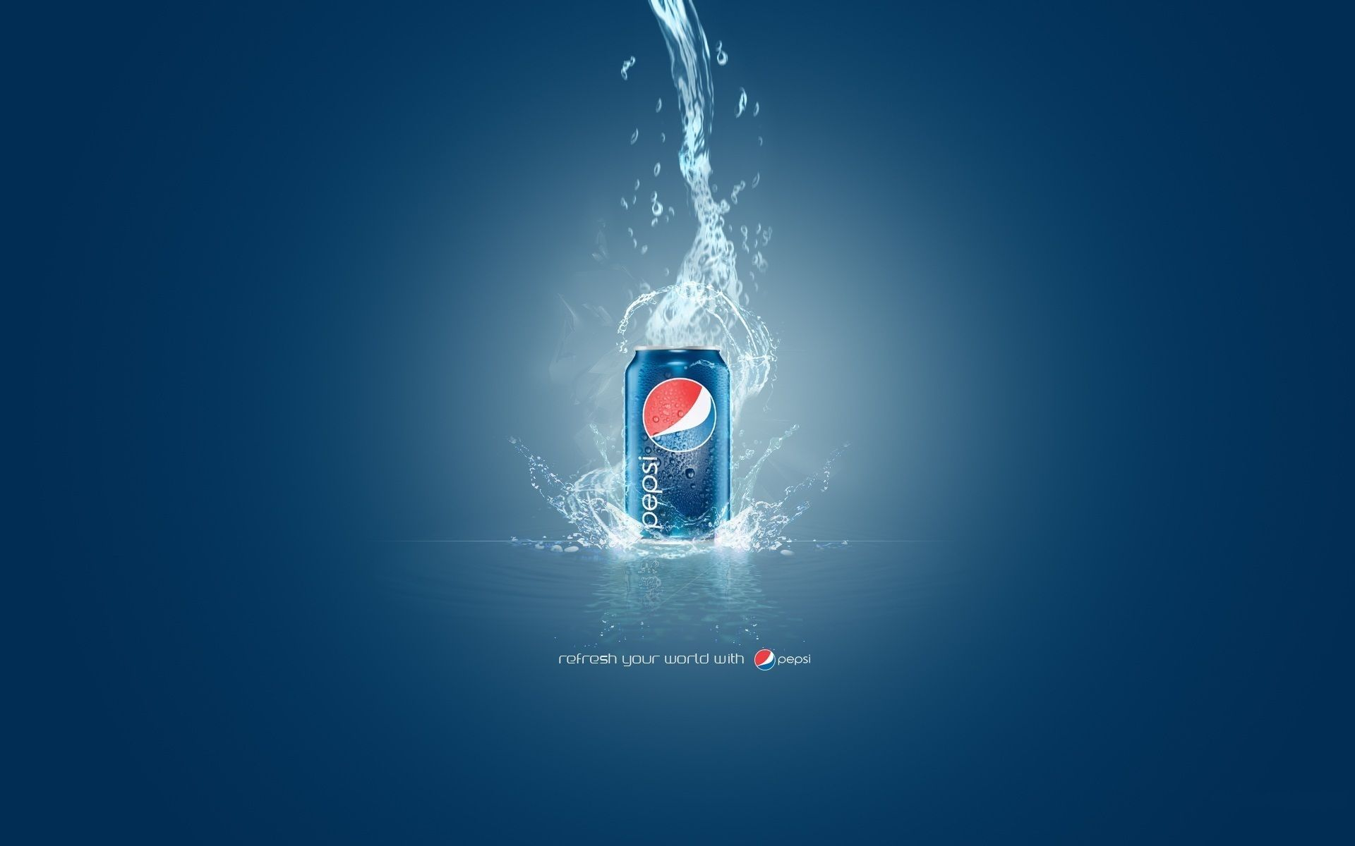Pepsi Wallpapers HD | Full HD Pictures ? Download Wallpaper