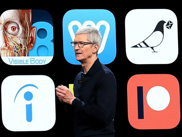 You might be paying for iPhone app subscriptions you're