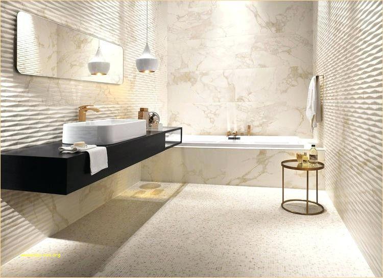 Design Carrelage Marble Interior Luxury Interior Design Interior