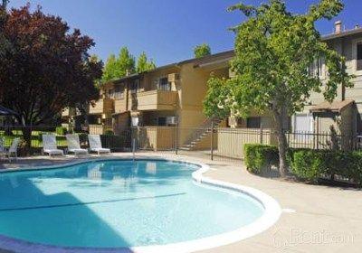 Check Out Diablo View On Rent Com Apartments For Rent Views Rent