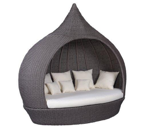 liegeinsel eye catcher chai duo einseitig offen liege insel lounge online kaufen bei home. Black Bedroom Furniture Sets. Home Design Ideas